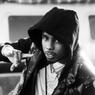 Lirik Lagu Back in Blood - Pooh Shiesty ft. Lil Durk