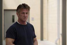 Bersama Kekasih, Sean Penn Jadi Sukarelawan Perangi Covid-19 di Los Angeles
