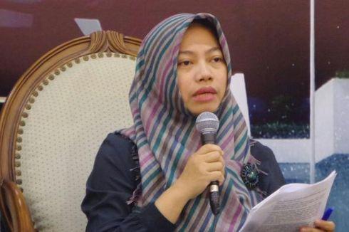 KPU Harus Kerja Keras jika Pemilu Serentak Pakai UU Lama