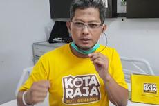 Kisah Pasien Positif Corona, Di-bully di Media Sosial tapi Didukung dan Dibantu Tetangga