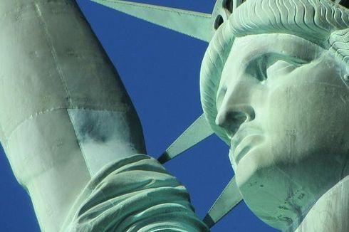 Di New York, Acer Bakal Rilis Perangkat 100 Inci?
