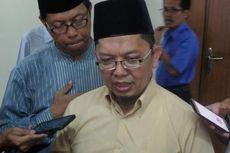 Sebut Teten Kader PKI, Alfian Tanjung Berani Buktikan Tuduhannya