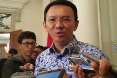 Soal Pojok Taaruf, Ahok Bilang Gubernur Terpilih Bebas Tentukan Apa Pun