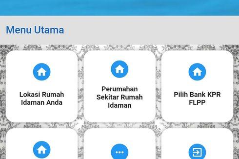 Pengguna SiKasep 131.701 Orang, Jawa Barat Favorit