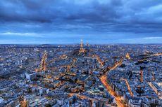 Paris Andalkan 2 Hal Ini untuk Olimpiade 2024