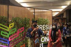 Sandiaga Uno: Saat Ini Bali Belum Dibuka!
