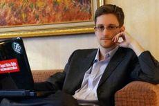 Demi Perbaiki Hubungan dengan AS, Mungkinkah Rusia Pulangkan Snowden?