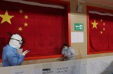 Taiwan Tuduh China Sebar Hoaks dan Halangi Mereka Atasi Virus Corona