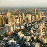 Pemerintah Brisbane Enggan Bangun Venue Baru Olimpiade 2032