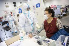 Update Virus Corona di Dunia 1 April: 854.608 Kasus di 201 Negara, 176.908 Sembuh