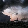 Mengenal Nitrogen Oksida, Gas yang Muncul pada Ledakan di Lebanon