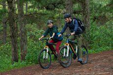 Kapan Sebaiknya Helm Sepeda Diganti dengan yang Baru?