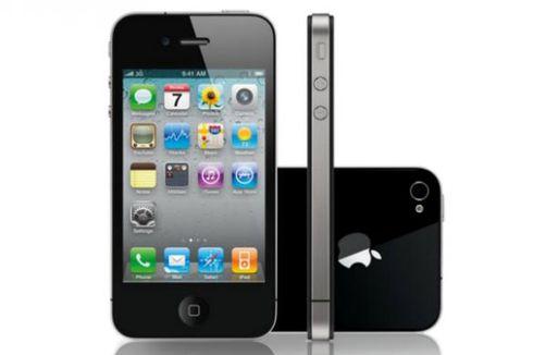 6 Tanda iPhone Sudah Harus Diganti