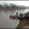 Tiga Tim Lanjutkan Pencarian Remaja yang Tenggelam di Kanal Banjir Barat