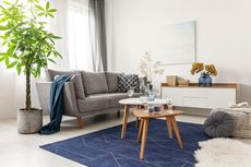 7 Ide Dekorasi yang Bisa Memberikan Tampilan Baru dan Segar di Rumah
