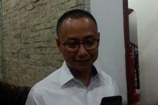 PAN Evaluasi Internal Sebelum Tentukan Langkah Politik pada Pilkada DKI