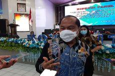 Wali Kota Bitung Berencana Pesan Ribuan Antivirus Corona Buatan Kementan