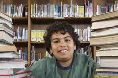 Anak dengan Disleksia dan Autisme Tetap Bisa Sukses