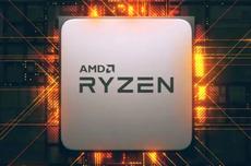 Update Pertama Windows 11 Malah Bikin PC AMD Ryzen Makin Lambat