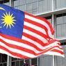 Malaysia Selidiki Video yang Menghina Lagu Kebangsaan Indonesia