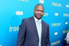 Roy Jones Jr: Saya Tak Puas Imbang, tetapi Mike Tyson...