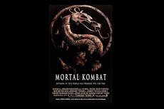 Mortal Kombat Pecahkan Rekor Pendapatan Terbesar di Box Office AS, Kalahkan Demond Slayer