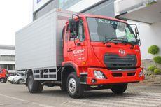 UD Trucks Indonesia Masih Nyaman Pakai Solar