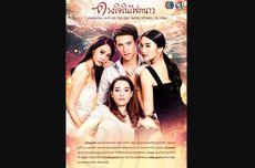 Sinopsis Drama Thailand Cold Heart, Tayang 9 Maret di Viu