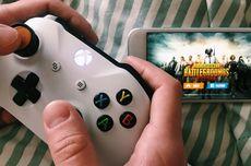 Pengalaman Main Game Mobile di Indonesia Mendapat Nilai Buruk