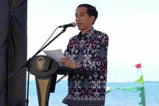 Ini Poin Anti-Terorisme yang Disampaikan Jokowi dalam KTT AS-ASEAN