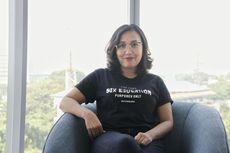 Penulis Skenario Terbaik, Gina S Noer Raih 2 Piala FFI 2019