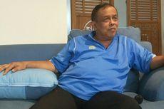 Dalam Waktu Dekat, Ketua BPN Prabowo-Sandiaga Akan Berkantor di Solo