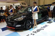 Hyundai Susah Main Mobil Murah