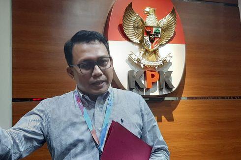 KPK Telusuri Aktivitas Bisnis Tersangka Kasus Suap Kalapas Sukamiskin