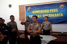 Kondisinya Membaik, Pelaku Penyerangan Gereja Santa Lidwina Dibawa ke Jakarta