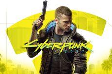 Cyberpunk 2077 Bisa Di-download Lagi di PlayStation Store 21 Juni