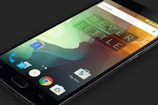 OnePlus 2 Resmi Meluncur, Ini Spesifikasi, Harga, dan Jadwal Kedatangannya