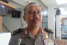 Polisi Akan Tindak Aksi Main Hakim atas Penghinaan Tokoh