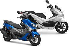 Daftar Harga Skutik 150 cc per Desember 2020, Mulai Rp 24 Jutaan
