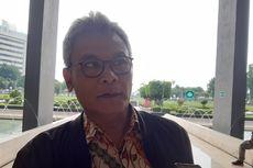 75 Pegawai KPK Terancam Dipecat, Johan Budi: Alih Status ASN Harusnya Tak Berdampak