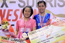 Denpasar dan Makassar Masuk Nominasi Tuan Rumah Indonesian Masters 2015