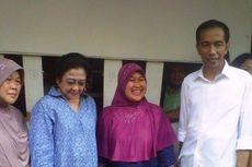 DPP PDIP Tampik Mega Kenalkan Prananda ke Publik untuk Dampingi Jokowi