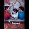 Sinopsis Tersanjung the Movie, Kisah Cinta Segitiga, Tayang Hari Ini di Netflix