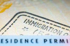 Kantor Imigrasi Probolinggo Terbaik Nasional, Ini Sebabnya