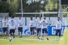 Jadwal Kualifikasi Piala Dunia Zona Amerika Selatan Diminta Digeser ke Eropa