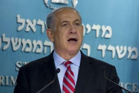 AS Pahami Sikap Skeptis Israel atas Kesepakatan Nuklir Iran