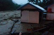 Musim Hujan, Gubernur Sumsel Keluarkan Surat Edaran Siaga Bencana