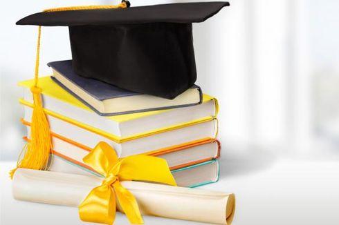 25 Universitas Terbaik di Indonesia Versi 4ICU