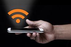 Ada Tren Rental Wifi Portabel untuk Liburan ke Luar Negeri, Sudah Coba?