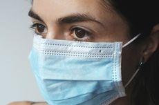IA-CEPA Berlaku, Indonesia Berpeluang Ekspor Alat Kesehatan ke Australia